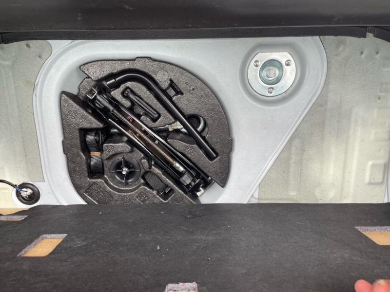Photo 12 de l'offre de OPEL ADAM 1.4 TWINPORT 87CH UNLIMITED START/STOP à 10490€ chez Jeammet automobiles