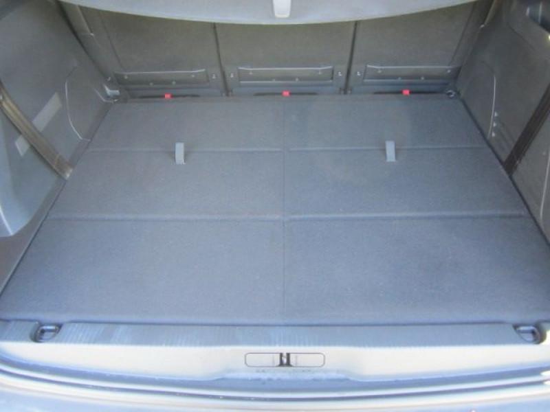 Photo 4 de l'offre de PEUGEOT 5008 1.5 BLUEHDI 130CH E6.C ALLURE S&S 111G à 27800€ chez Garage Deletre