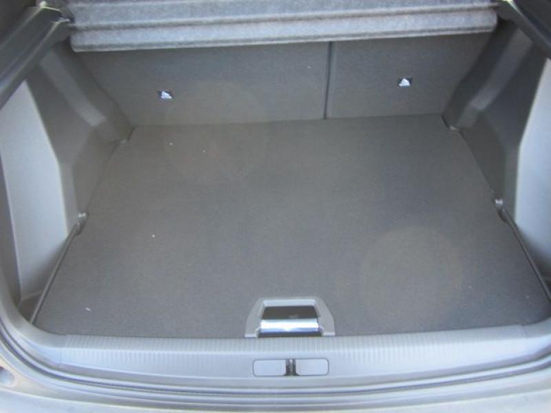 Photo 6 de l'offre de PEUGEOT 2008 E-2008 136CH GT LINE à 29990€ chez Garage Deletre