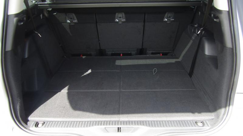 Photo 7 de l'offre de CITROEN GRAND C4 SPACETOURER BLUEHDI 160CH S&S FEEL EAT8 E6.D-TEMP à 24880€ chez Garage Deletre