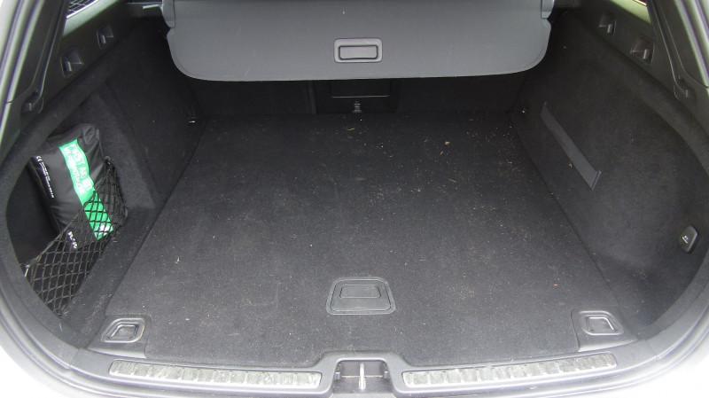 Photo 6 de l'offre de VOLVO V60 D4 190CH ADBLUE MOMENTUM GEARTRONIC à 35880€ chez Garage Deletre