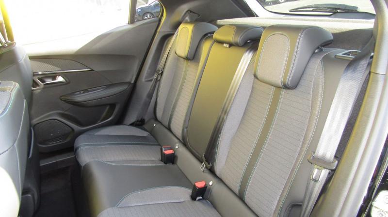 Photo 4 de l'offre de PEUGEOT 2008 1.5 BLUEHDI 130CH S&S ALLURE PACK EAT8 à 27900€ chez Garage Deletre