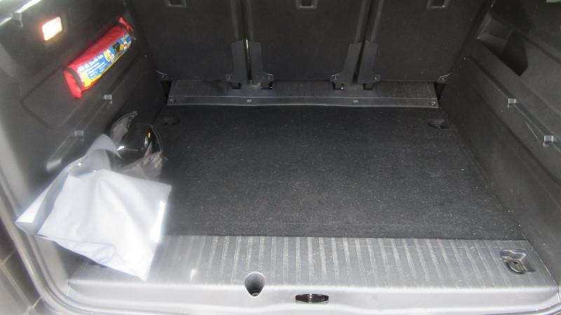 Photo 5 de l'offre de CITROEN BERLINGO BLUEHDI 100CH XTR à 20990€ chez Garage Deletre