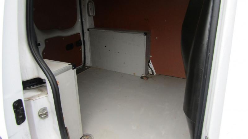 Photo 3 de l'offre de RENAULT KANGOO II EXPRESS 1.5 BLUE DCI 95CH EXTRA R-LINK à 12990€ chez Garage Deletre