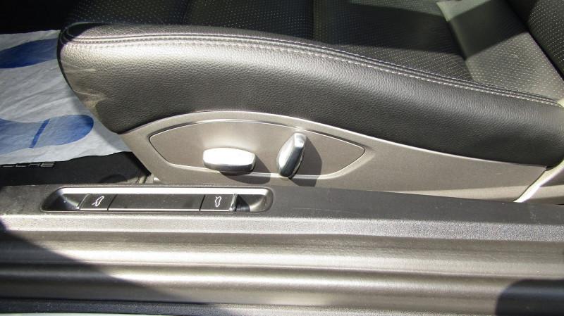 Photo 4 de l'offre de PORSCHE 911 COUPE (991) 3.0 370CH à 83800€ chez Garage Deletre