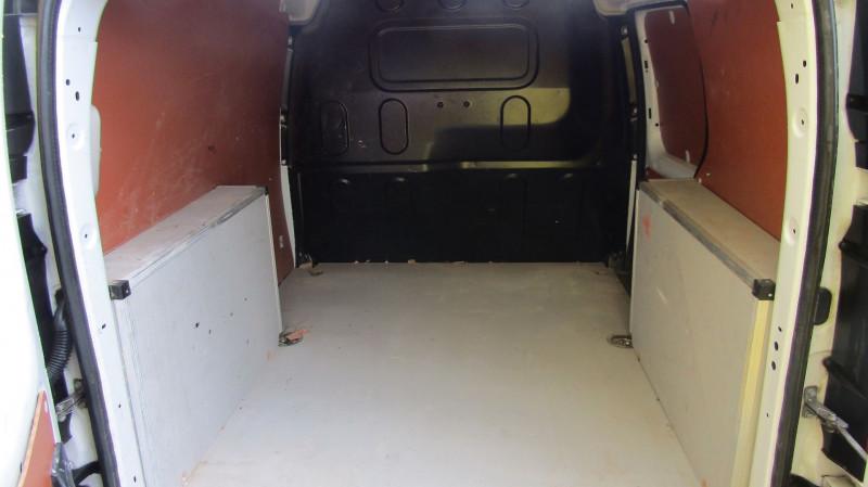 Photo 4 de l'offre de RENAULT KANGOO II EXPRESS 1.5 BLUE DCI 95CH EXTRA R-LINK à 12990€ chez Garage Deletre