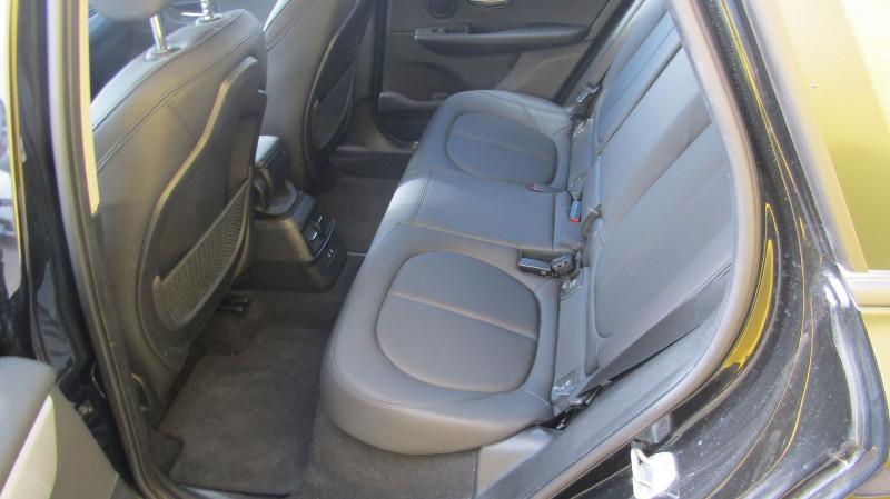 Photo 4 de l'offre de BMW SERIE 2 ACTIVETOURER (F45) 225XEA 224CH PREMIERE à 25800€ chez Garage Deletre