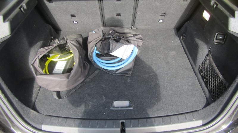Photo 5 de l'offre de BMW SERIE 2 ACTIVETOURER (F45) 225XEA 224CH PREMIERE à 25800€ chez Garage Deletre