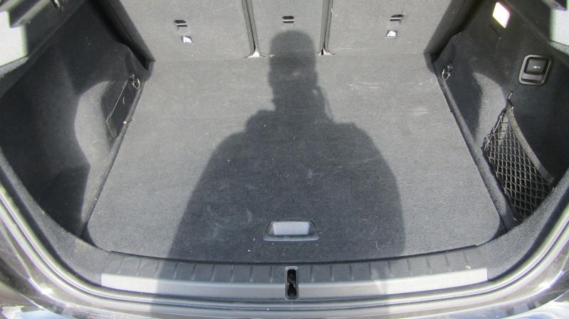 Photo 6 de l'offre de BMW SERIE 2 ACTIVETOURER (F45) 225XEA 224CH PREMIERE à 25800€ chez Garage Deletre