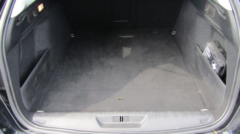Photo 5 de l'offre de PEUGEOT 308 SW 1.5 BLUEHDI 130CH S&S ACTIVE BUSINESS à 16900€ chez Garage Deletre