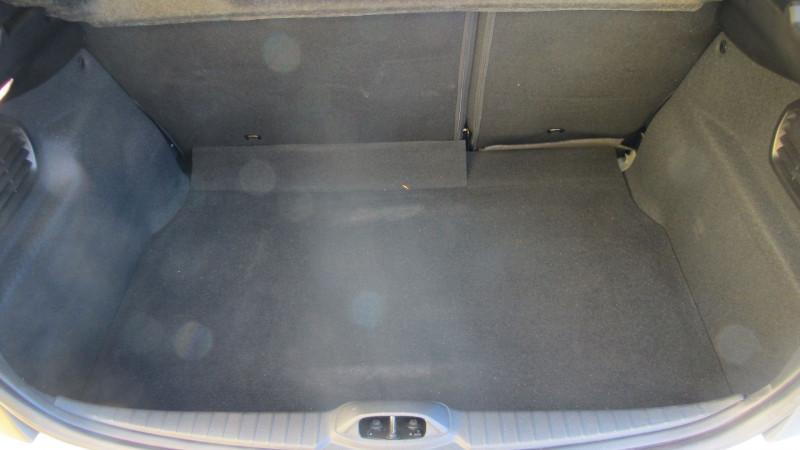 Photo 5 de l'offre de PEUGEOT 208 1.6 BLUEHDI 75CH  ACTIVE BUSINESS S&S 5P à 11990€ chez Garage Deletre