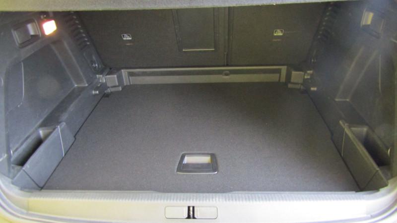 Photo 7 de l'offre de PEUGEOT 3008 1.5 BLUEHDI 130CH S&S GT à 32490€ chez Garage Deletre