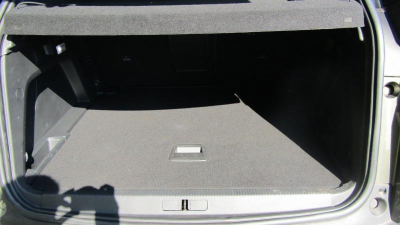 Photo 7 de l'offre de PEUGEOT 3008 2.0 BLUEHDI 180CH S&S GT EAT8 à 27880€ chez Garage Deletre