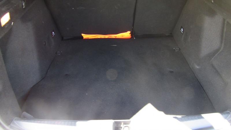Photo 6 de l'offre de DACIA DUSTER 1.3 TCE 130CH FAP PRESTIGE 4X2 - 20 à 18590€ chez Garage Deletre
