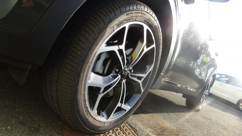Photo 8 de l'offre de KIA SPORTAGE 1.6 CRDI 136CH MHEV GT LINE PREMIUM BUSINESS 4X2 à 28890€ chez Garage Deletre