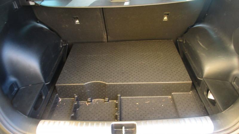 Photo 7 de l'offre de KIA SPORTAGE 1.6 CRDI 136CH MHEV GT LINE PREMIUM BUSINESS 4X2 à 28890€ chez Garage Deletre