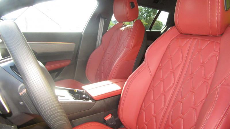 Photo 2 de l'offre de PEUGEOT 508 SW BLUEHDI 130CH S&S GT EAT8 à 36890€ chez Garage Deletre