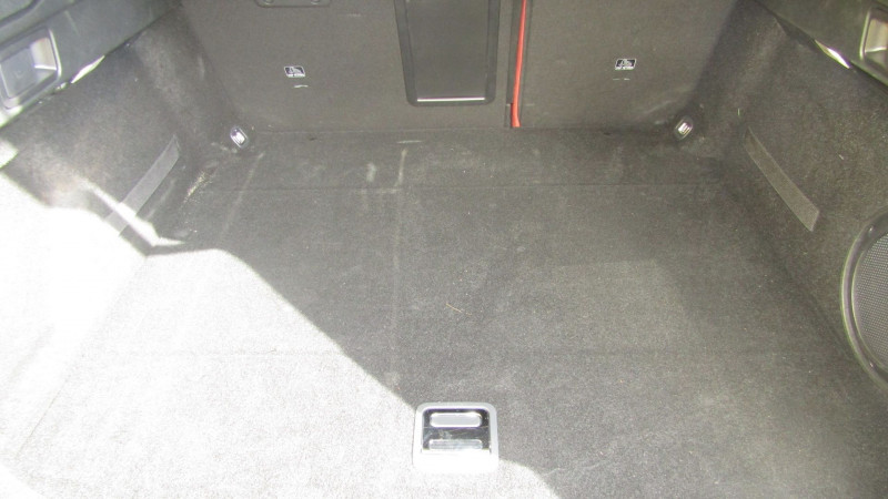 Photo 5 de l'offre de PEUGEOT 508 SW BLUEHDI 130CH S&S GT EAT8 à 36890€ chez Garage Deletre