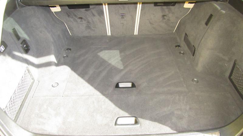 Photo 6 de l'offre de BMW SERIE 3 TOURING (F31) 330DA 258CH LUXURY à 24800€ chez Garage Deletre