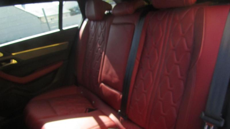 Photo 4 de l'offre de PEUGEOT 508 SW BLUEHDI 130CH S&S GT EAT8 à 36890€ chez Garage Deletre