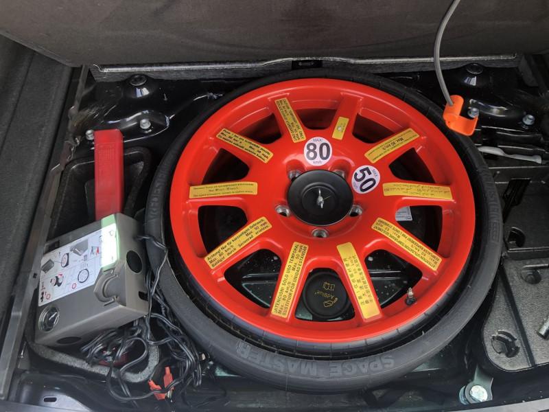 Photo 11 de l'offre de VOLKSWAGEN TOUAREG 3.0 V6 TDI 262CH BLUEMOTION TECHNOLOGY CARAT 4MOTION TIPTRONIC à 30990€ chez SAD