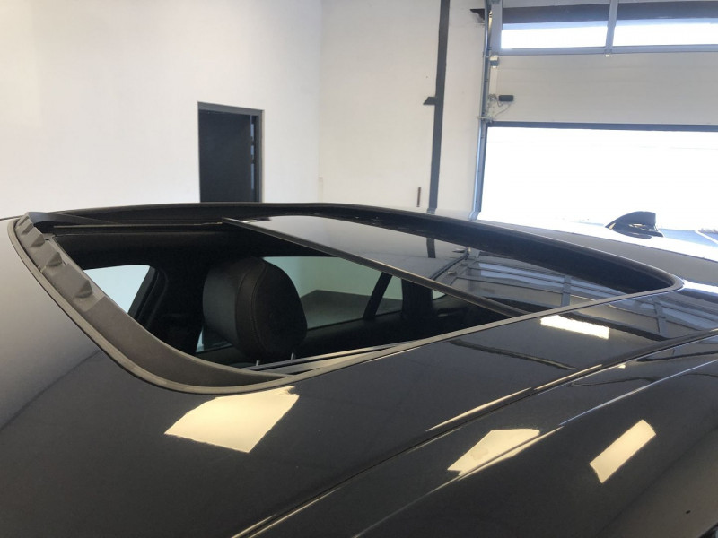 Photo 25 de l'offre de BMW X6 (F16) XDRIVE 40DA 313CH M SPORT 2018 à 54990€ chez SAD Plus
