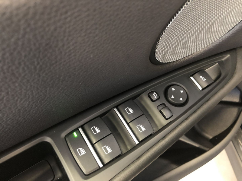 Photo 9 de l'offre de BMW X6 (F16) XDRIVE 40DA 313CH M SPORT 2018 à 54990€ chez SAD Plus