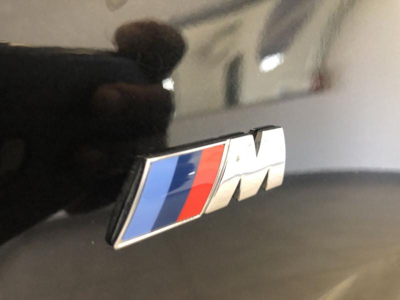 Photo 32 de l'offre de BMW X6 (F16) XDRIVE 40DA 313CH M SPORT 2018 à 54990€ chez SAD Plus