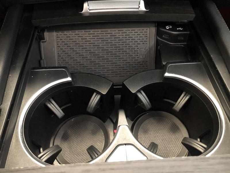 Photo 20 de l'offre de MERCEDES-BENZ GLE 400 D 330CH AMG LINE 4MATIC 9G-TRONIC à 84990€ chez SAD Plus