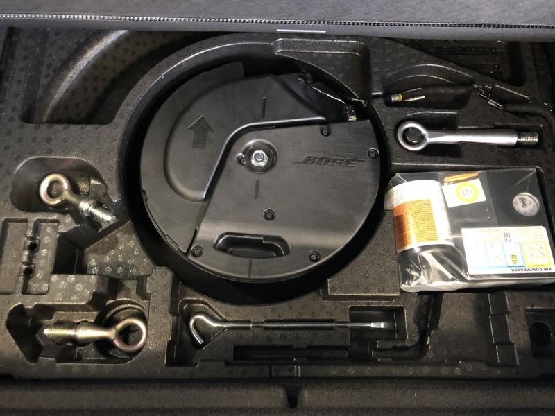 Photo 23 de l'offre de MAZDA CX-30 2.0 SKYACTIV-X M-HYBRID 180CH BUSINESS EXECUTIVE à 28990€ chez SAD Plus