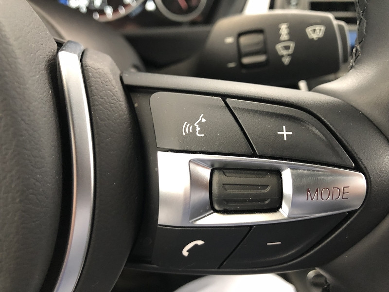 Photo 13 de l'offre de BMW SERIE 3 TOURING (F31) 318DA 150CH M SPORT à 28990€ chez SAD Plus