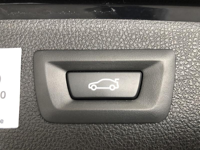Photo 9 de l'offre de BMW SERIE 3 TOURING (F31) 318DA 150CH M SPORT à 28990€ chez SAD Plus