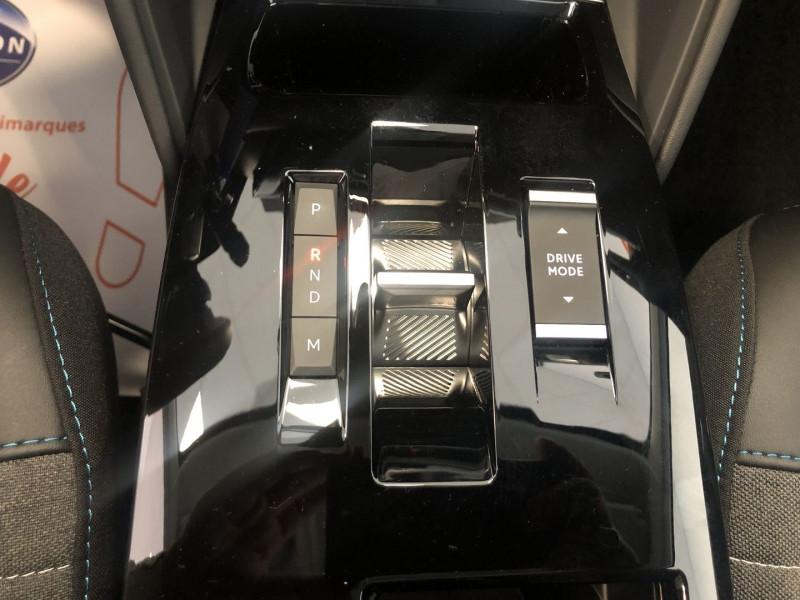 Photo 20 de l'offre de CITROEN C4 BLUEHDI 130CH S&S FEEL PACK EAT8 à 25990€ chez SAD Plus