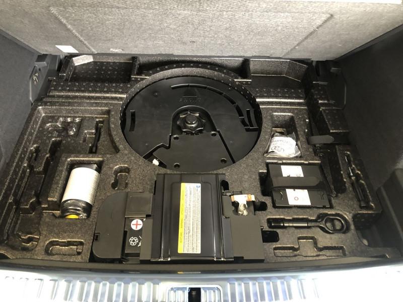 Photo 40 de l'offre de AUDI RS Q3 SPB 2.5 TFSI 400CH QUATTRO S TRONIC 7 28CV à 104990€ chez SAD Plus