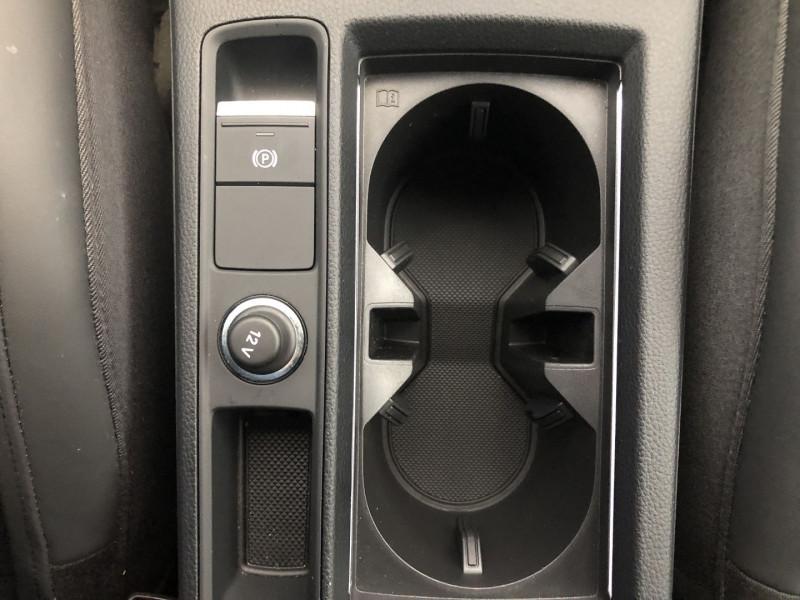 Photo 21 de l'offre de AUDI RS Q3 SPB 2.5 TFSI 400CH QUATTRO S TRONIC 7 28CV à 104990€ chez SAD Plus