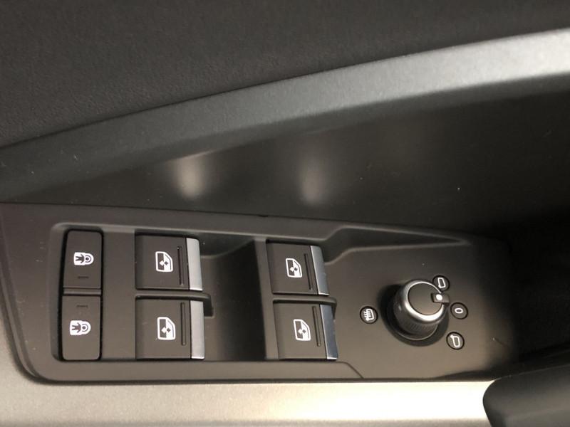 Photo 30 de l'offre de AUDI RS Q3 SPB 2.5 TFSI 400CH QUATTRO S TRONIC 7 28CV à 104990€ chez SAD Plus