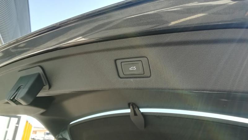 Photo 10 de l'offre de AUDI A5 SPORTBACK 3.0 TDI 218CH S LINE QUATTRO S TRONIC 7 à 39990€ chez Automobiles Services