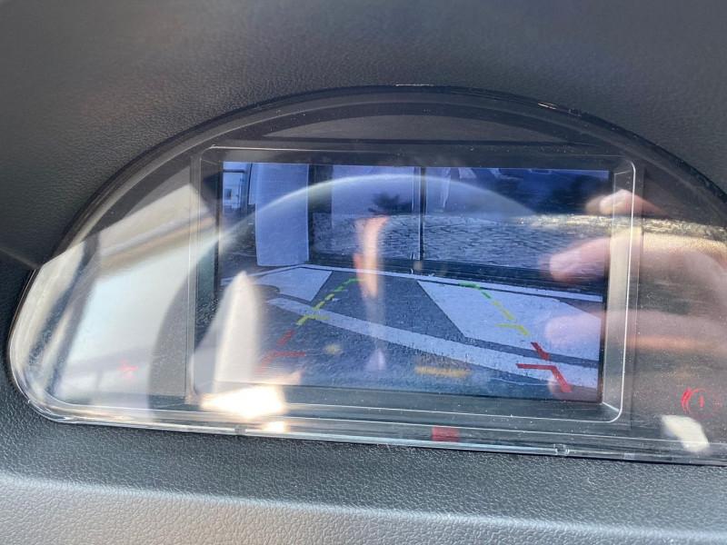 Photo 7 de l'offre de ANAIG E-EASY  à 7000€ chez Automobiles Services
