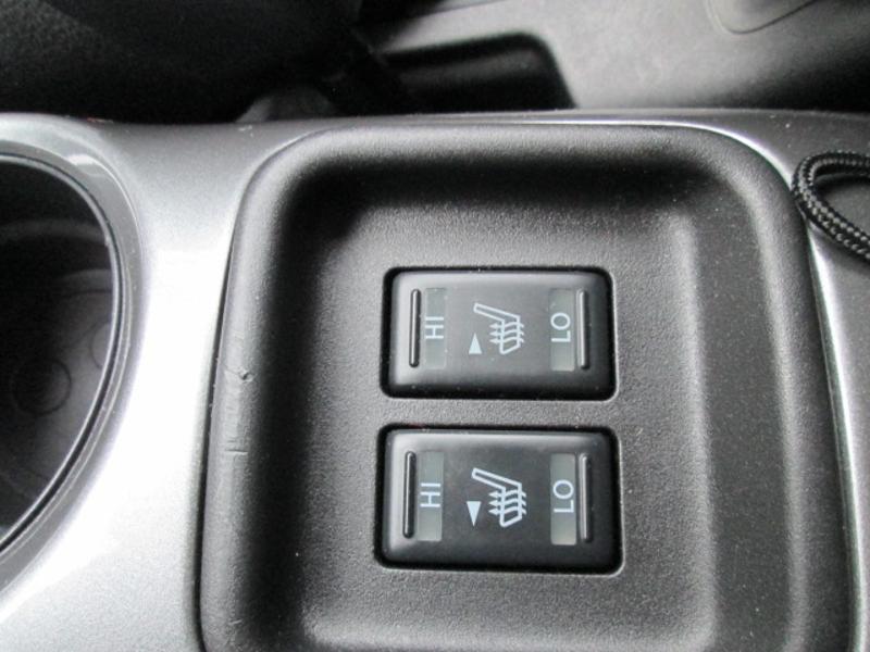 Photo 9 de l'offre de NISSAN Juke 1.5 dCi 110ch FAP Tekna à 9600€ chez Beauvallet véhicules