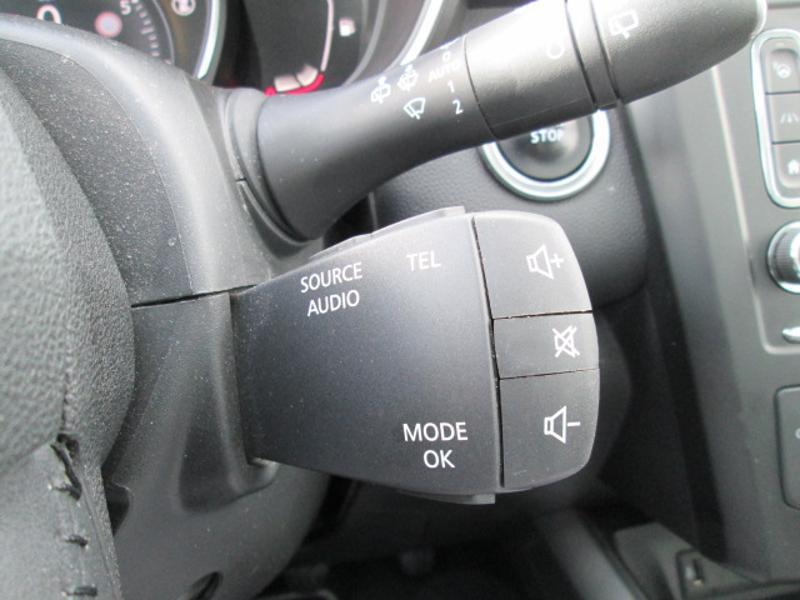 Photo 6 de l'offre de RENAULT Kadjar 1.2 TCe 130ch energy Intens à 14900€ chez Beauvallet véhicules
