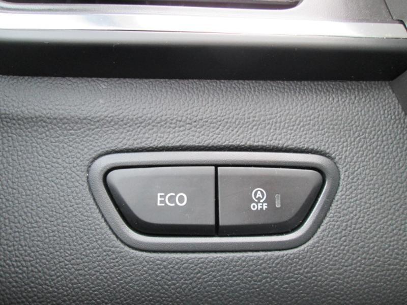Photo 7 de l'offre de RENAULT Kadjar 1.2 TCe 130ch energy Intens à 14900€ chez Beauvallet véhicules