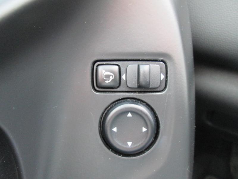 Photo 9 de l'offre de RENAULT Kadjar 1.2 TCe 130ch energy Intens à 14900€ chez Beauvallet véhicules