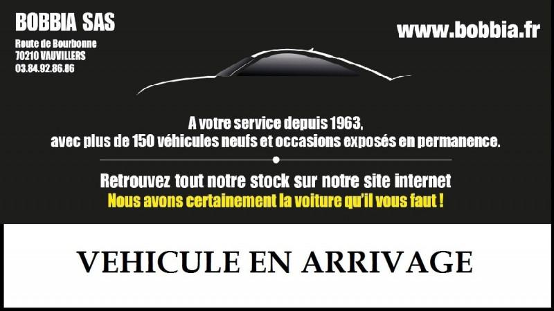 Renault CAPTUR II 1.3 TCE 140CH INTENS EDC Essence ROUGE DEZIR/NOIR Neuf à vendre