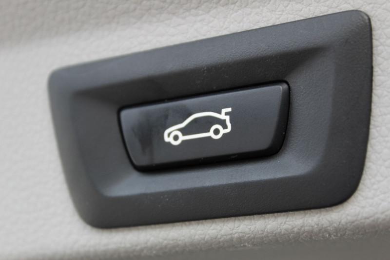 Photo 13 de l'offre de BMW SERIE 4 F36 GRAN COUPE (F36) GRAN COUPE 420I 184 LOUNGE BVA8 à 25950€ chez Premium Cars 76