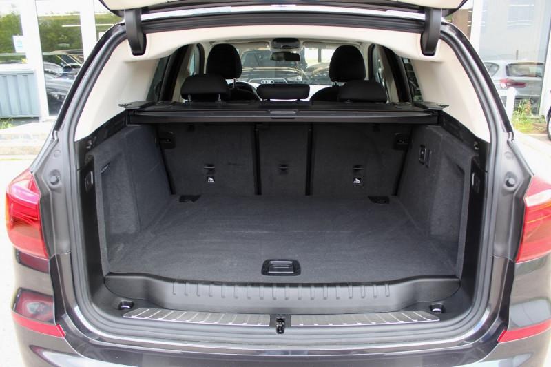 Photo 12 de l'offre de BMW X3 G01 (G01) XDRIVE20DA 190 LOUNGE à 34950€ chez Premium Cars 76