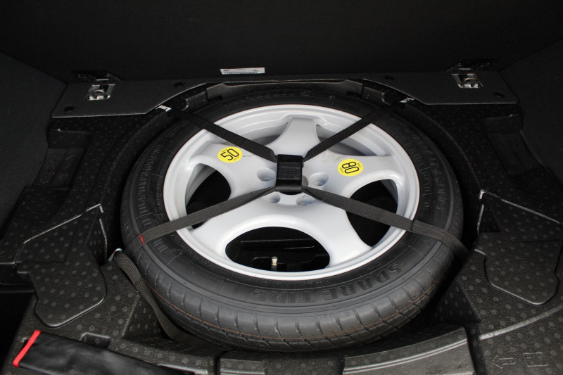 Photo 14 de l'offre de BMW X3 G01 (G01) XDRIVE20DA 190 LOUNGE à 34950€ chez Premium Cars 76