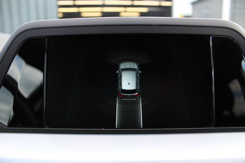 Photo 11 de l'offre de BMW X3 G01 (G01) XDRIVE20DA 190 LOUNGE à 34950€ chez Premium Cars 76