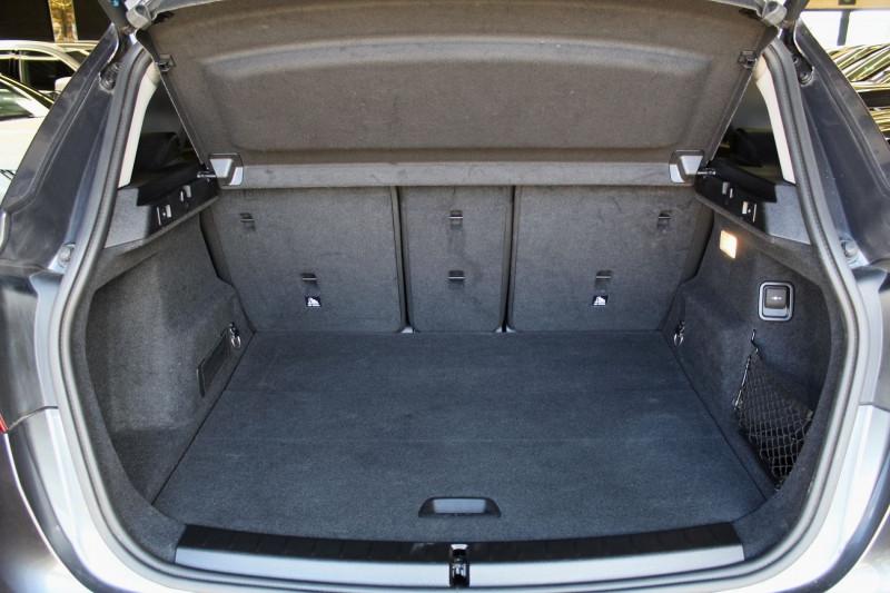 Photo 12 de l'offre de BMW SERIE 2 F45 ACTIVE TOURER (F45) ACTIVE TOURER 216D BUSINESS BVA6 à 14950€ chez Premium Cars 76