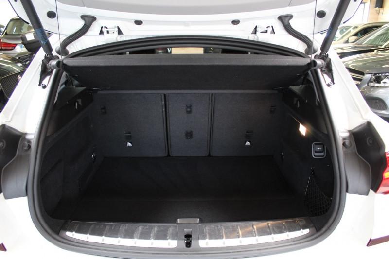 Photo 16 de l'offre de BMW X2 F39 (F39) SDRIVE20I PREMIERE DKG7 à 31950€ chez Premium Cars 76