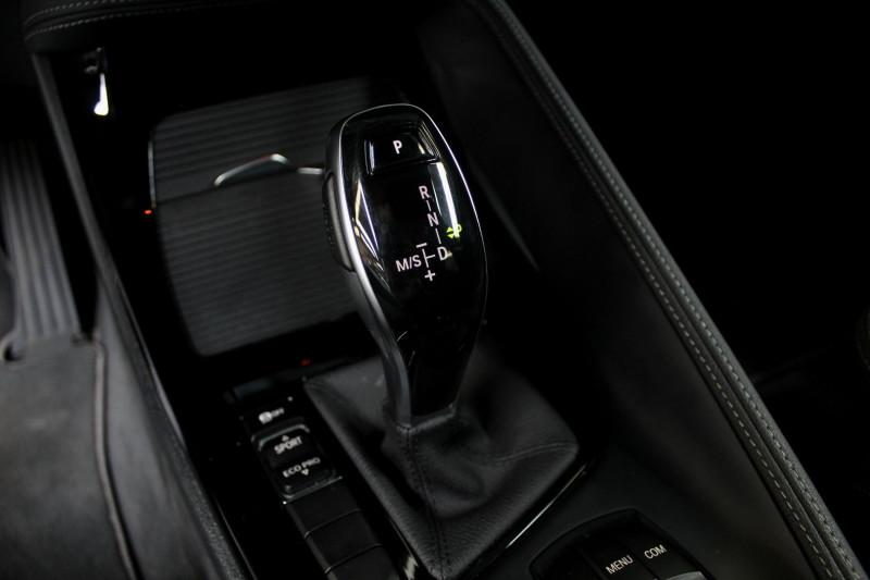 Photo 11 de l'offre de BMW X2 F39 (F39) SDRIVE20I PREMIERE DKG7 à 31950€ chez Premium Cars 76